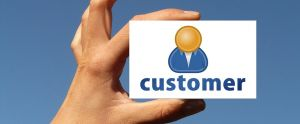 Customer Loyalty Programs Guide