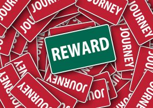 why loyalty program fails