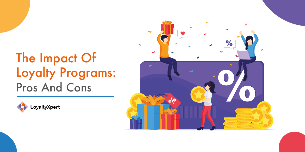 The Impact Of Loyalty Programs Pros And Cons