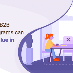 How B2B Loyalty Programs can Redefine Value in COVID-19