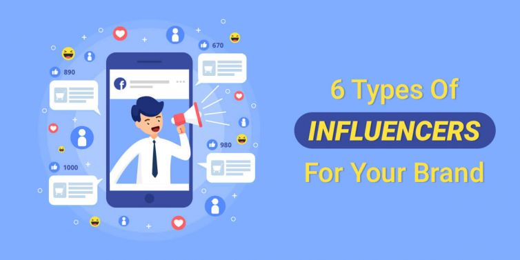 6-Types-Of-Influencers-For-Your-Brand (1)