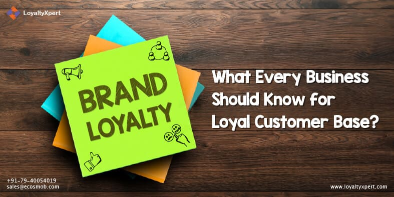 5.-Brand-Loyalty-What-Every-Business-Should-Know-for-Loyal-Customer-Base-2