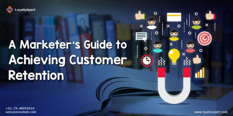 6.-A-Marketers-Guide-to-Achieving-Customer-Retention-2