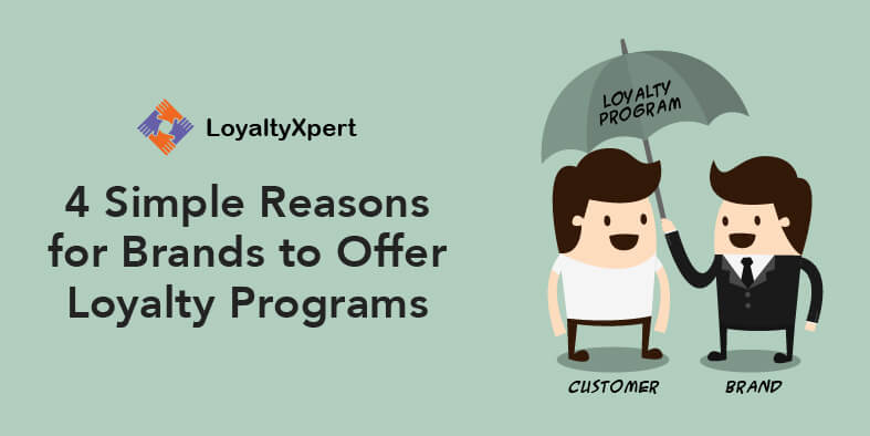 8.Four-Simple-Reasons-for-Brands-to-Offer-Loyalty-Programs