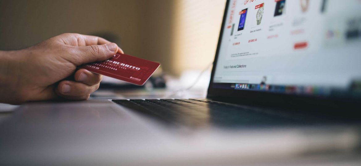 Customer-Loyalty-Programs-for-E-Commerce-scaled-1