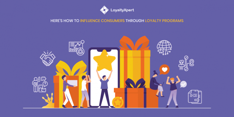 Here_s_How_to_Influence_Consumers_Through_Loyalty_Programs
