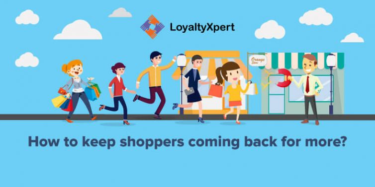 How-to-Keep-Shoppers-Coming-back-for-More
