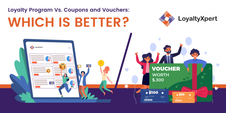 Loyalty-Program-Vs.-Coupons-and-Vouchers