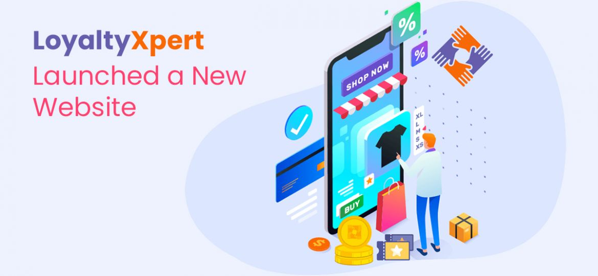 LoyaltyXpert-launched-a-new-website