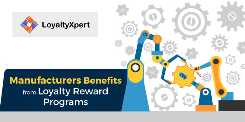 Manufacturers_Benefits