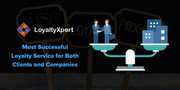 Most-Successful-Loyalty-Service-for-Both-Clients-and-Companies