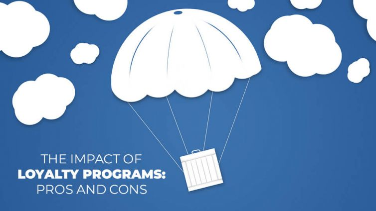 The-Pros-And-Cons-Of-Loyalty-Programs