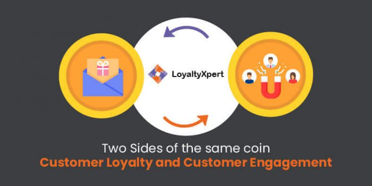 Two-Sides-of-the-same-coin-Customer-Loyalty-and-Customer-Engagement