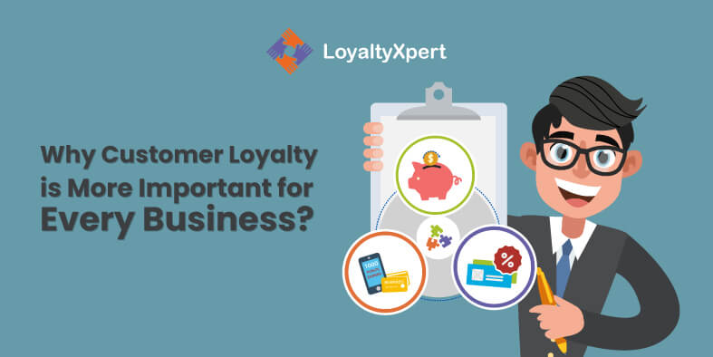 Why-Customer-Loyalty-Is-important-for-Every-Business