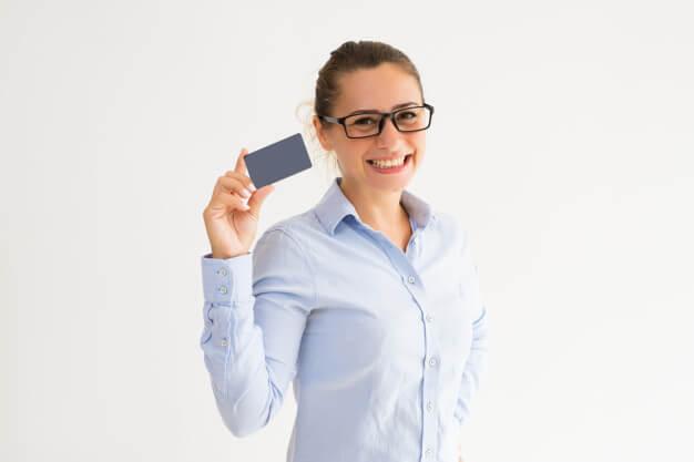customer-receiving-loyalty-card