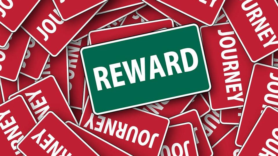 why-loyalty-program-fails